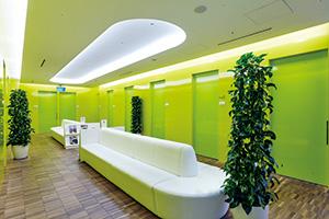 メンズヘルスクリニック東京