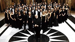 モンテカルロ・フィルハーモニー管弦楽団