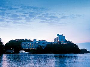 アマン発の都市型ホテルは東京!
