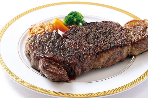 但馬牛を素牛とするブランド牛 「三田牛」をこだわりの竈で調理