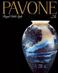 PAVONE No.18