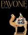 PAVONE No.19
