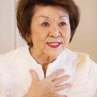 Linda Y.Wong
