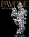 PAVONE No.16