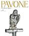 PAVONE No.20
