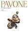 PAVONE No.26